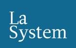 La System