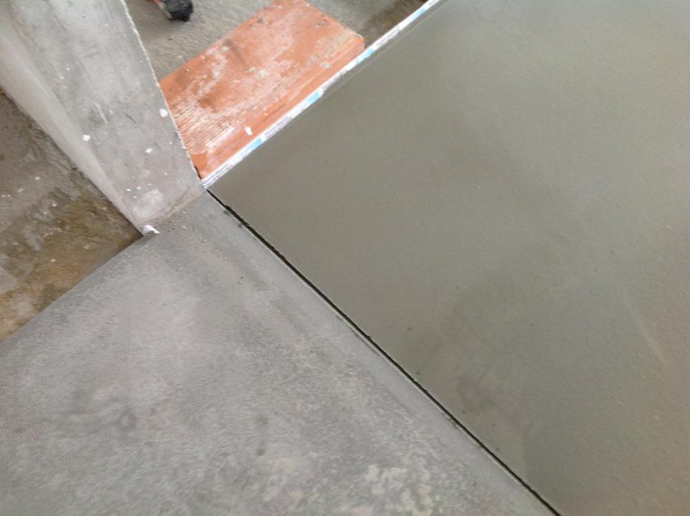 Colla pavimenti piastrelle kerakoll super eco kg grigia