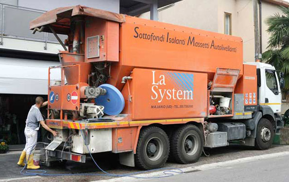 servizi_la_system